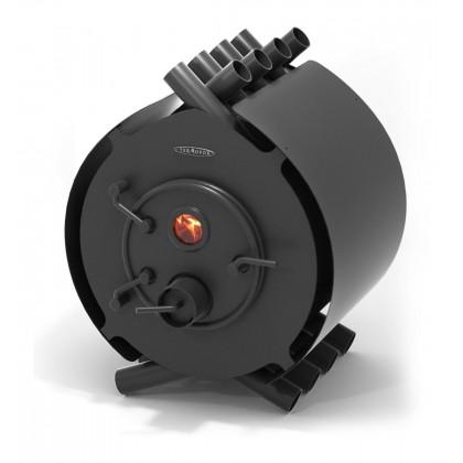 Воздухогрейная печь модификация Валериан 15