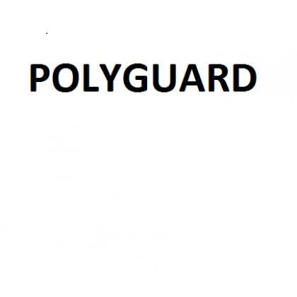Огнезащита для НПУ Polynor