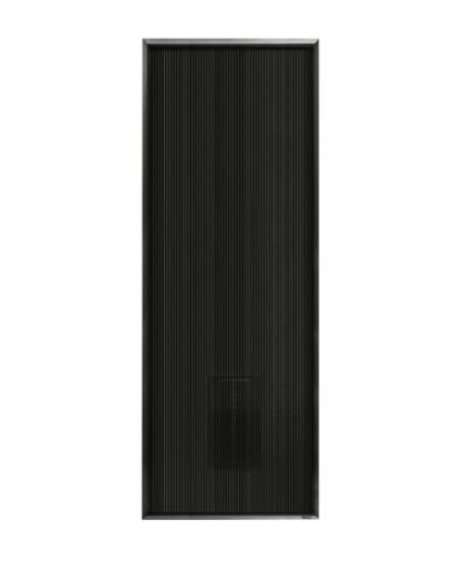 Воздушный солнечный коллектор до 50 м2