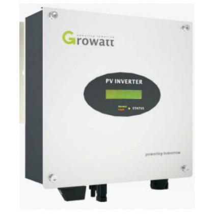 GROWATT 1500-S