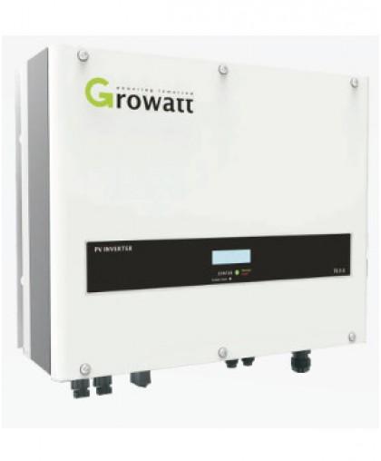 GROWATT 3600MTL-S