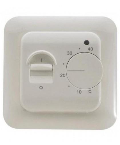 Терморегулятор RTC 70.26 (3,5 КВт)